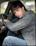 Tom Welling 4768278_d07bfb26d40be54a63a9a8aa4ad64903