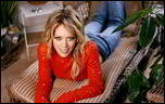 Hollywood Celebrities Wallpapers - Part 1 5038055_Forum.anhmjn.com-20101125081500019