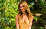 Hollywood Celebrities Wallpapers - Part 1 5038185_Forum.anhmjn.com-20101125082622028