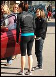 Nov 24, 2010 - Ashley Greene -  Leaving The Gym 5057634_Forum.anhmjn.com-20101126072709001