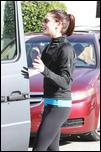 Nov 24, 2010 - Ashley Greene -  Leaving The Gym 5057636_Forum.anhmjn.com-20101126072709003