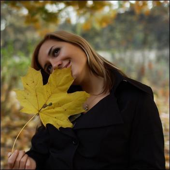 Photography By Olga Sutkina (30 pics) 5049035_Forum.anhmjn.com-20101125201612005