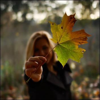 Photography By Olga Sutkina (30 pics) 5049039_Forum.anhmjn.com-20101125201612011