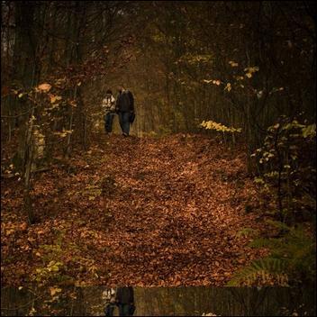 Photography By Olga Sutkina (30 pics) 5049043_Forum.anhmjn.com-20101125201612029