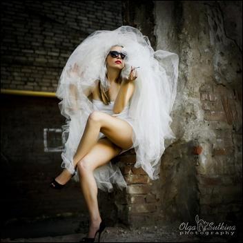 Photography By Olga Sutkina (30 pics) 5049047_Forum.anhmjn.com-20101125201612002