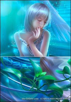The works of digital artist - Shu Mizoguchi (90 pics) 5049197_Forum.anhmjn.com-20101125202121016