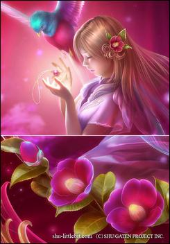 The works of digital artist - Shu Mizoguchi (90 pics) 5049218_Forum.anhmjn.com-20101125202121072