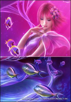 The works of digital artist - Shu Mizoguchi (90 pics) 5049222_Forum.anhmjn.com-20101125202121074