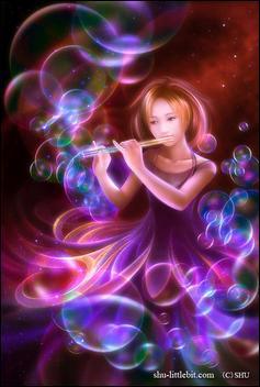 The works of digital artist - Shu Mizoguchi (90 pics) 5049248_Forum.anhmjn.com-20101125202121053