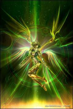 The works of digital artist - Shu Mizoguchi (90 pics) 5049268_Forum.anhmjn.com-20101125202121030