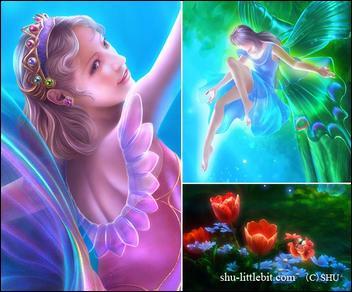 The works of digital artist - Shu Mizoguchi (90 pics) 5049332_Forum.anhmjn.com-20101125202121029