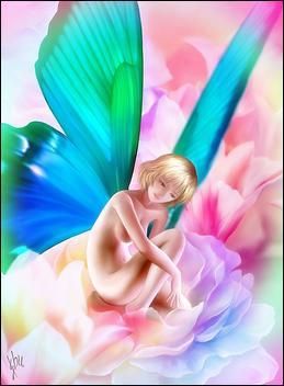 The works of digital artist - Shu Mizoguchi (90 pics) 5049343_Forum.anhmjn.com-20101125202121011