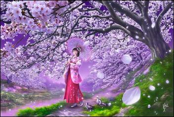 The works of digital artist - Shu Mizoguchi (90 pics) 5049352_Forum.anhmjn.com-20101125202121008