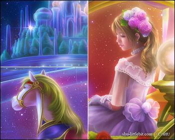 The works of digital artist - Shu Mizoguchi (90 pics) 5049366_Forum.anhmjn.com-20101125202121035