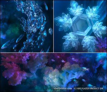 The works of digital artist - Shu Mizoguchi (90 pics) 5049370_Forum.anhmjn.com-20101125202121023