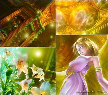 The works of digital artist - Shu Mizoguchi (90 pics) 5049372_Forum.anhmjn.com-20101125202121037