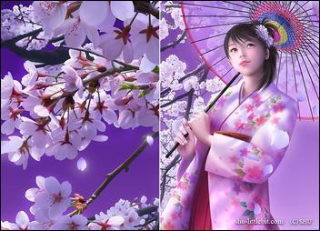 The works of digital artist - Shu Mizoguchi (90 pics) 5049376_Forum.anhmjn.com-20101125202121080