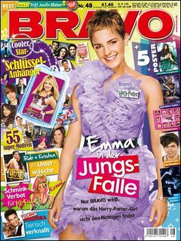Emma Watson - Bravo Magazine November 2010 5057388_Forum.anhmjn.com-20101126070014001