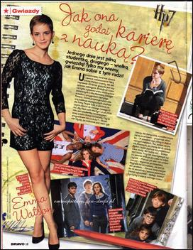 Emma Watson - Bravo Magazine November 2010 5057389_Forum.anhmjn.com-20101126070014002