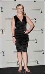 Nov 22, 2010 - Melissa Joan Hart - 38th International Emmy Awards in New York 5058052_Forum.anhmjn.com-20101126095903009