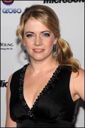 Nov 22, 2010 - Melissa Joan Hart - 38th International Emmy Awards in New York 5058053_Forum.anhmjn.com-20101126095903001