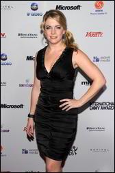 Nov 22, 2010 - Melissa Joan Hart - 38th International Emmy Awards in New York 5058054_Forum.anhmjn.com-20101126095903002