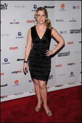 Nov 22, 2010 - Melissa Joan Hart - 38th International Emmy Awards in New York 5058056_Forum.anhmjn.com-20101126095903005