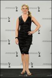 Nov 22, 2010 - Melissa Joan Hart - 38th International Emmy Awards in New York 5058058_Forum.anhmjn.com-20101126095903007