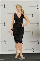 Nov 22, 2010 - Melissa Joan Hart - 38th International Emmy Awards in New York 5058060_Forum.anhmjn.com-20101126095903008