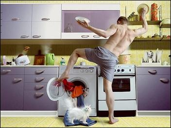 Can't Stop Laughing - Part 17 (97 pics) 5058477_Forum.anhmjn.com-20101126140947038