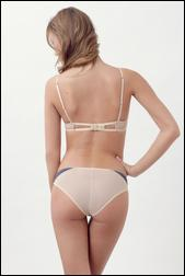 6788225_Anthropologie_Lingerie_PhotoShoot_1.jpg