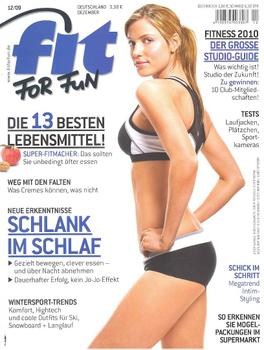 7765663_Fit20for20Fun12-09_KrankingCover