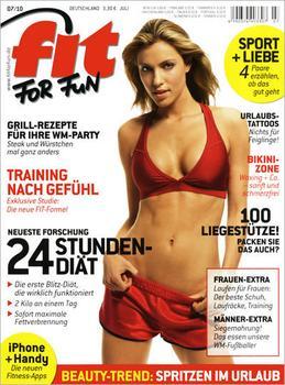 7765664_fit-for-fun-cover-juni-2010-x247